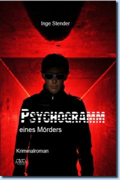 PsychogrammCover